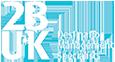 2B UK DMC Logo